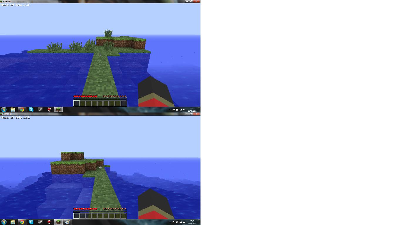 Minecraftwtf.png