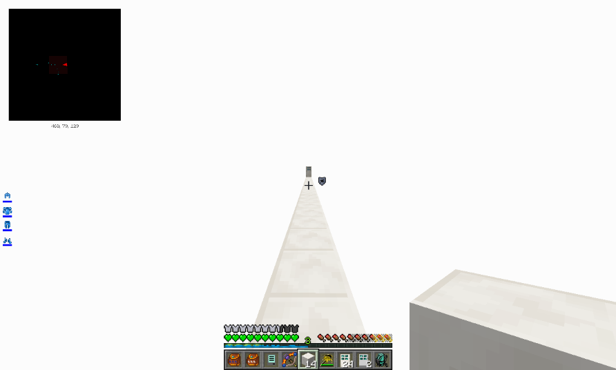 just another screenshot thread [Minecraft] | Page 24