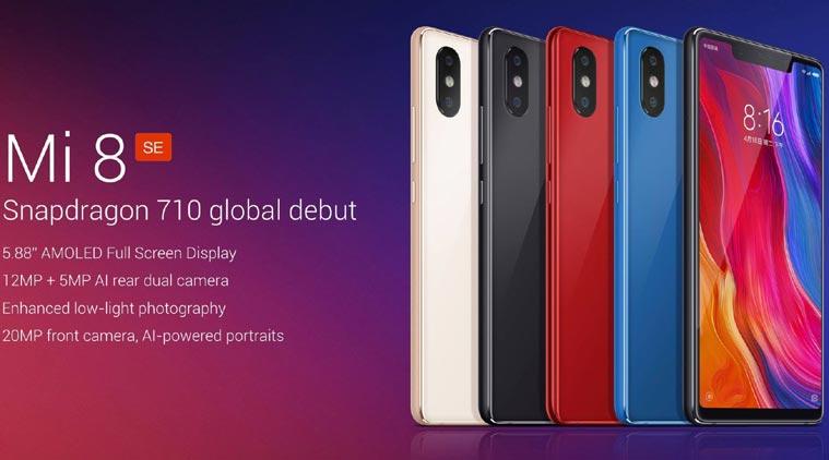 Xiaomi-Mi-8-SE-Feature-Image.jpg