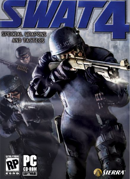 crack swat 4 the stetchkov syndicate