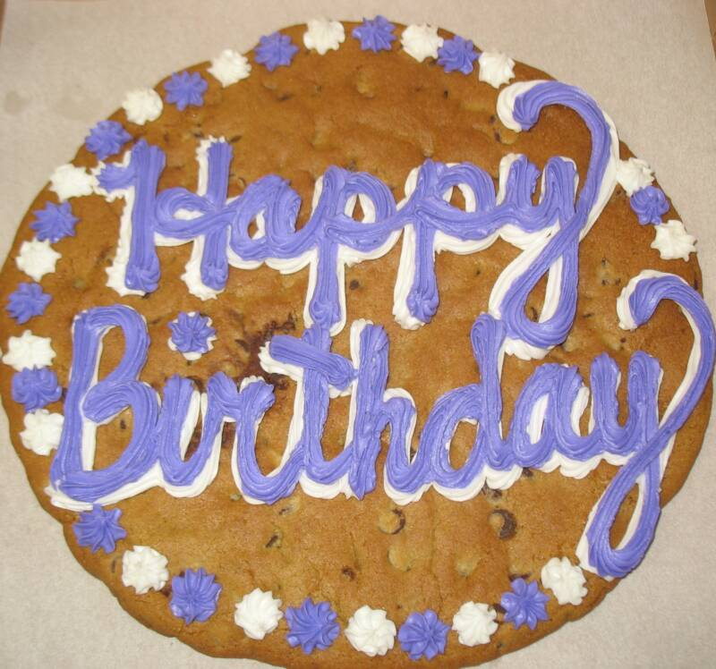 Phenomenal Happy Birthday Cookie Gaming Masters Funny Birthday Cards Online Alyptdamsfinfo