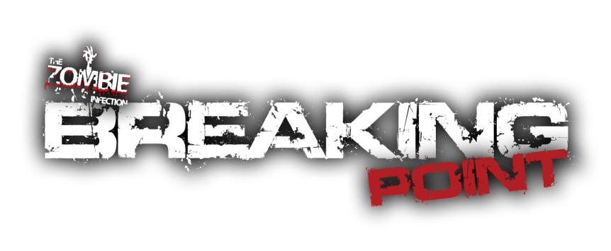 Breaking Point | Gaming Masters