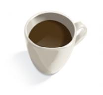 coffeejunky