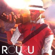 Rouru